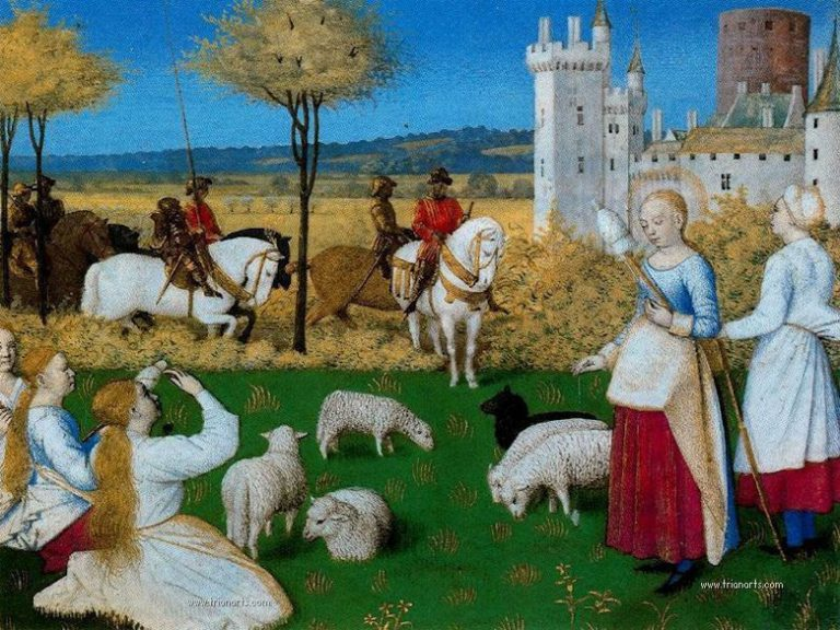 780 Jean Fouquet - 13 Santa margarita_zpsavzmqsmn