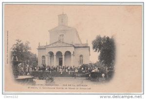 La Cathedrale de Saint Denis