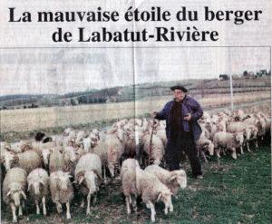 Le-berger-de-Labatut 2