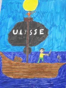 illustration-de-la-poésie-heureux-qui-comme-ulysse-9